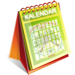 Kalendar lova