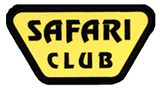 Safari klub Niš